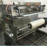 Automatische Tellersegmente änderten Atmosphären-Dichtungs-Maschine (VC-2)