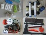 Ультразвуковые машины для сварки пластика комара Swatter с электронным управлением