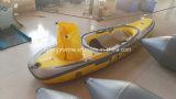 Kayak inflable barco para la venta