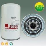 El filtro de lubricación para Auto Parts (LF3349)