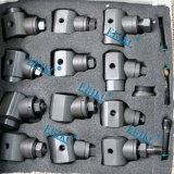 Bosch Crdi 연료 분사 장치 분해는 12PCS를 도구로 만든다