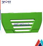 SMCの圧縮のトラックカバー型