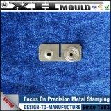 OEM штемпелюя стержень контакта весны батареи металла