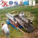 Máquina de corte das plantas daninhas / máquina de colheita de Erva Daninha/ Navio de corte para venda