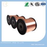 0,16 mm CCAM el cable para cables