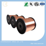 0,16mm CCAM Fio para cabos