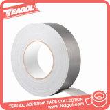 Cinta adhesiva de tela de fibras textiles de China, cinta adhesiva