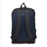 Mochila urbana Escuela de etiqueta Bag bolsa para portátil Bolsa Mochila Yf-Pb18072