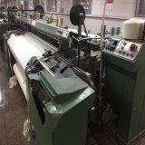22sets中古のPicanol Gtm 190cmのレイピアの織機の機械装置