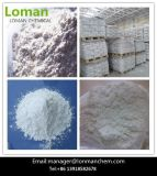 Dioxyde/TiO2 het van uitstekende kwaliteit van het Titanium van het Rutiel voor Hoogwaardige Keramiek