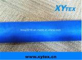 Janela de material de pano de PVC de tela de malha de fibra de vidro