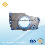 De voortbewegings Steun van de Turbocompressor Ge/Emd/Alco