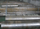 Uitstekende kwaliteit van S7 het Staal van de Legering ASTM om Staven