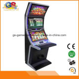 Купите вишню мастерскими шлицами Wms машин видеоигры казина для сбывания