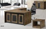 Conjuntos de mesa do escritório de mobiliário de escritório Mesa de escritório executivo