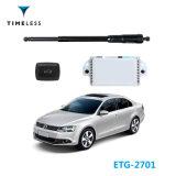 Timelesslong Venta caliente de portón eléctrico automático para VW Sagitar Etg-2701 2014-2015