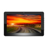 "PoeStromversorgung 13.3 "" IPS-Screen-Monitorandroid-Tablette"
