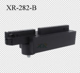 Draht-Spur-Adapter des PC Material-2 mit Getriebe (XR-282)