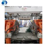 5liters 10litersエンジンオイルのプラスチックは打撃の形成機械をびん詰めにする
