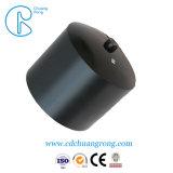 Fornitore adatto dell'HDPE per i sistemi di plastica