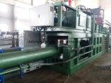 Le HPM160 comprimer semi-automatique machine horizontale