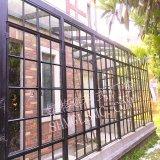علبيّة عمليّة بيع [ستينلسّ ستيل] أبواب يجعل في شنغهاي