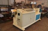 Qualität LED PMMA Maschine großen Gefäß-Extruder herstellend inländische Plastikmaschine