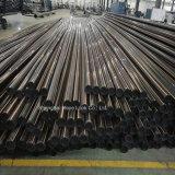 Il tubo flessibile dell'HDPE di scarico della sabbia della buona fabbrica della Cina