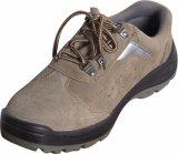Удобная обувь для увлеченных любителей и пирсинг