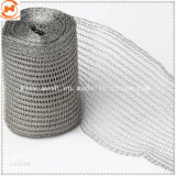 Filter Screen/ Knitted Wire Mesh/ Moisture Separator