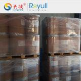 공장 Supplyhpmc 좋은 Hydroxypropyl Methylcellulose 가격은 USP Ep Bp에 따른다