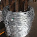高い腐食抵抗の熱いすくいの電流を通された鋼線