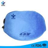 Bocal de aquecimento Far-Infrared de alta qualidade com almofada de terapia de massagem magnética