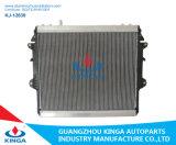 OEM 16400-0L150 pour le radiateur de Toyota avec Hilux Innova 04-Diesel à