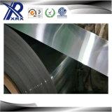 Top Ten de la Chine vendant le produit 0.3 millimètre de l'épaisseur 3/4h H de longueur de clinquant personnalisé par dureté 304 d'acier inoxydable