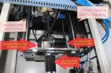 Лист металла гибочной машины плиты утюга с знаком пем канала