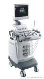Digital completo sistema de diagnóstico por ultrasonido Doppler color con alta calidad