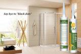 Хороший погодостойкmNs Sealant силикона для кухни украшает