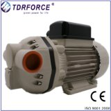 Alimentação eléctrica de alta pressão industrial da bomba de água