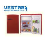 Único refrigerador da porta com o refrigerador 220V/50Hz