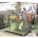 preço de fábrica Bolsa Premade 100g de Pó de Coco Automática máquina de embalagem de Enchimento