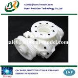 Serviço rápido personalizado do protótipo da impressão da máquina 3D do CNC