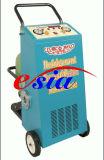 Ручные резцы компрессора AC автозапчастей для трубопровода