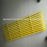 Reja Grating/del molde de la fibra de vidrio de Pultruded Grating/GRP de la fibra de vidrio de China Facotry