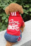 Vêtements d'hiver à froid Vêtements d'extérieur pour chien