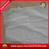 病院の安い品質の枕カバー製造業者