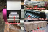 ギャラクシー1.6m高品質Dx5ヘッドUd-161LC/1612LCデジタルの印字機の屈曲の印字機のキャンバスプリンター