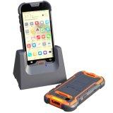 IP68 휴대용 소형 Barcode 스캐너, 지능적인 자료 수집 장치, NFC 단말기, 산업 PDA