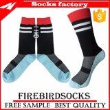 Bester Preis-komprimierende Socken mit Zoll