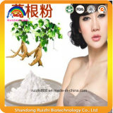 Pueraria Mirifica Powder Drinks for Women